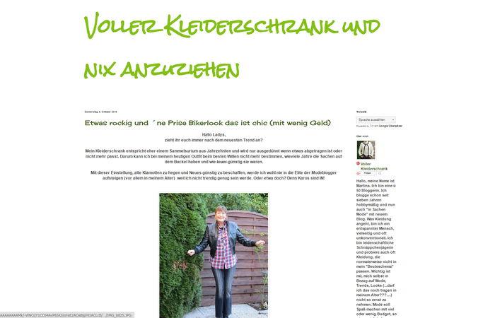 blog50-vollerkleiderschrank