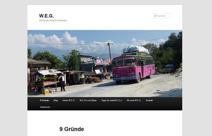 blog50-weg