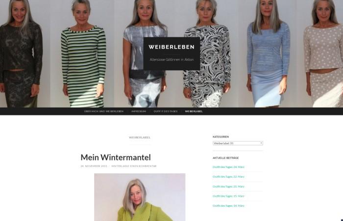 blog50-weiberleben