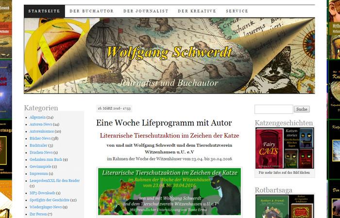 blog50-wolfgangschwerdt