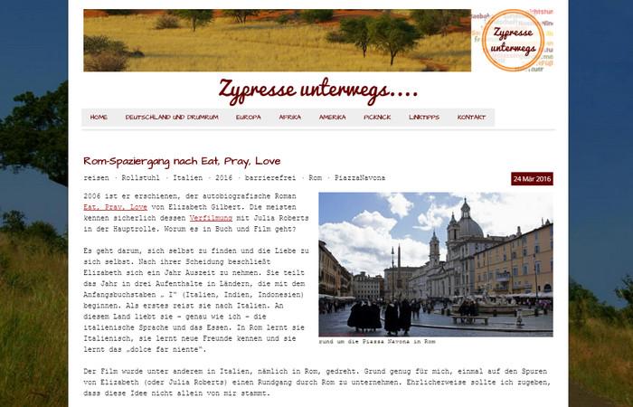 blog50-zypresseunterwegs