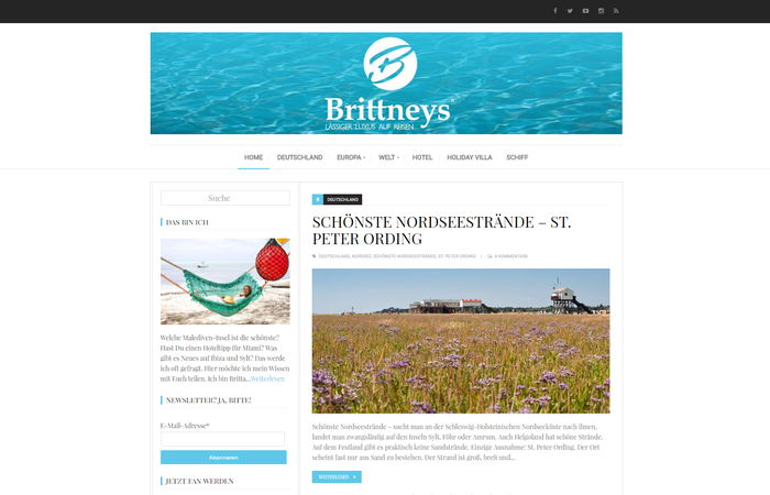 blogs50-brittneys
