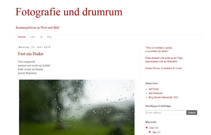 blogs50-fotografiedrumrum