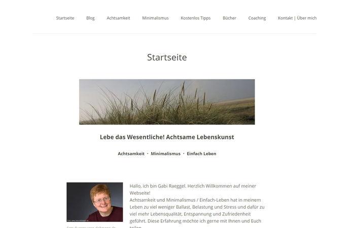 blogs50-raeggel