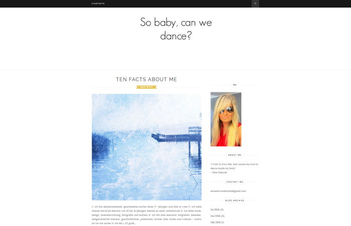 blogs50-sobabycanwedance
