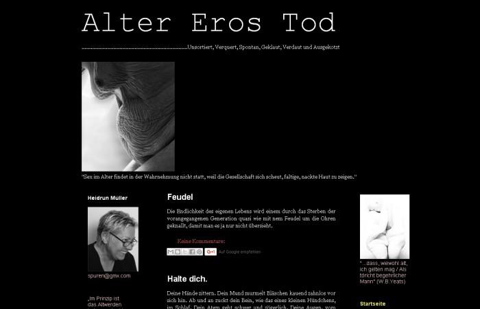 blog50-altererostod