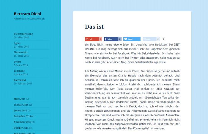 blog50-bertramdiehl