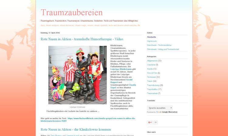 blog50-traumzaubereien