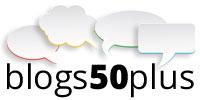 blogs50plus