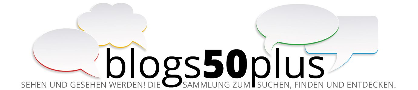 blogs50plus